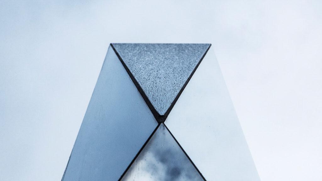 Architektur 39