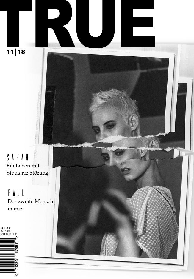 Design 10 Magazindesign