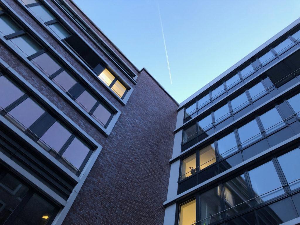 Architektur 10