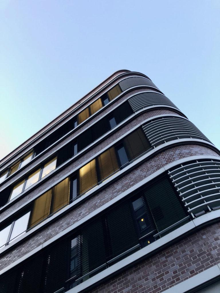 Architektur 9