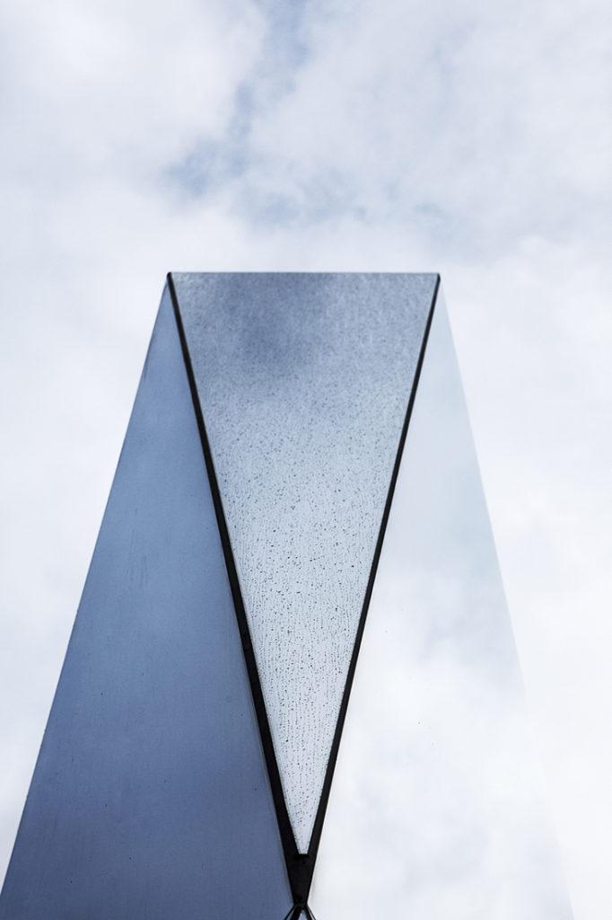Architektur 27