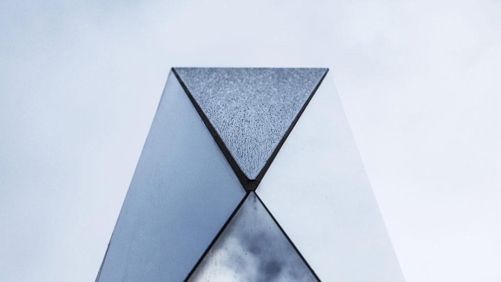Architektur 26