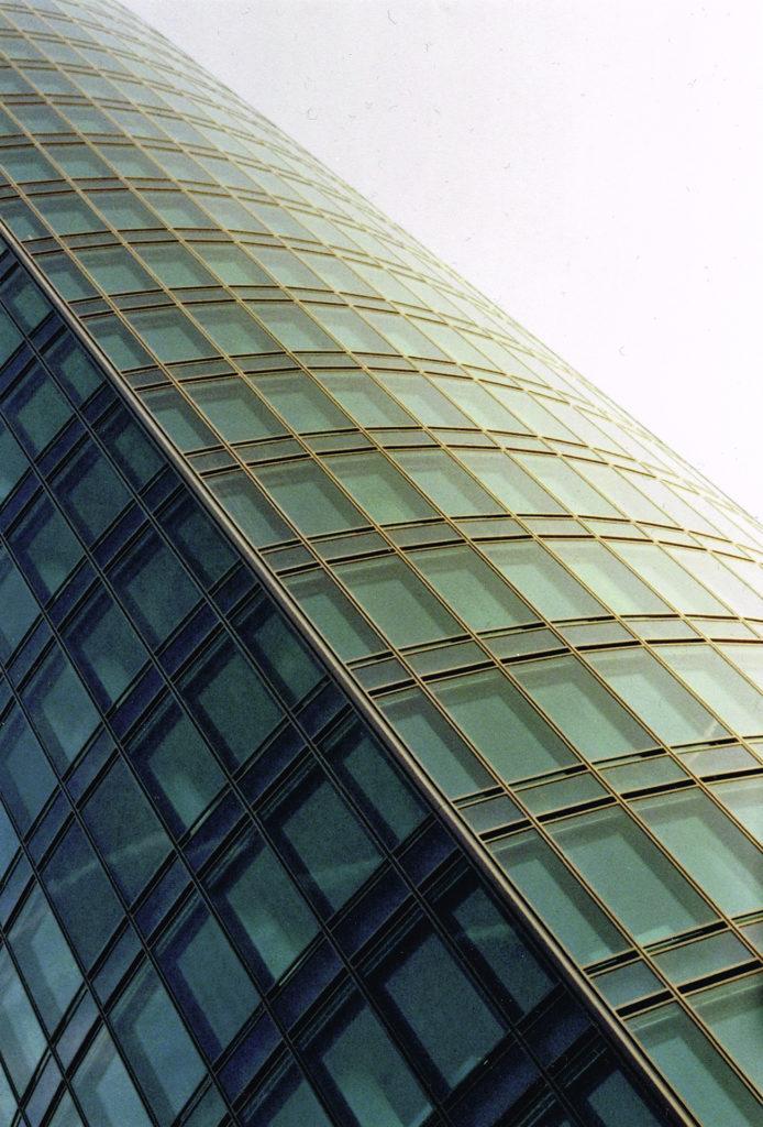 Architektur 20