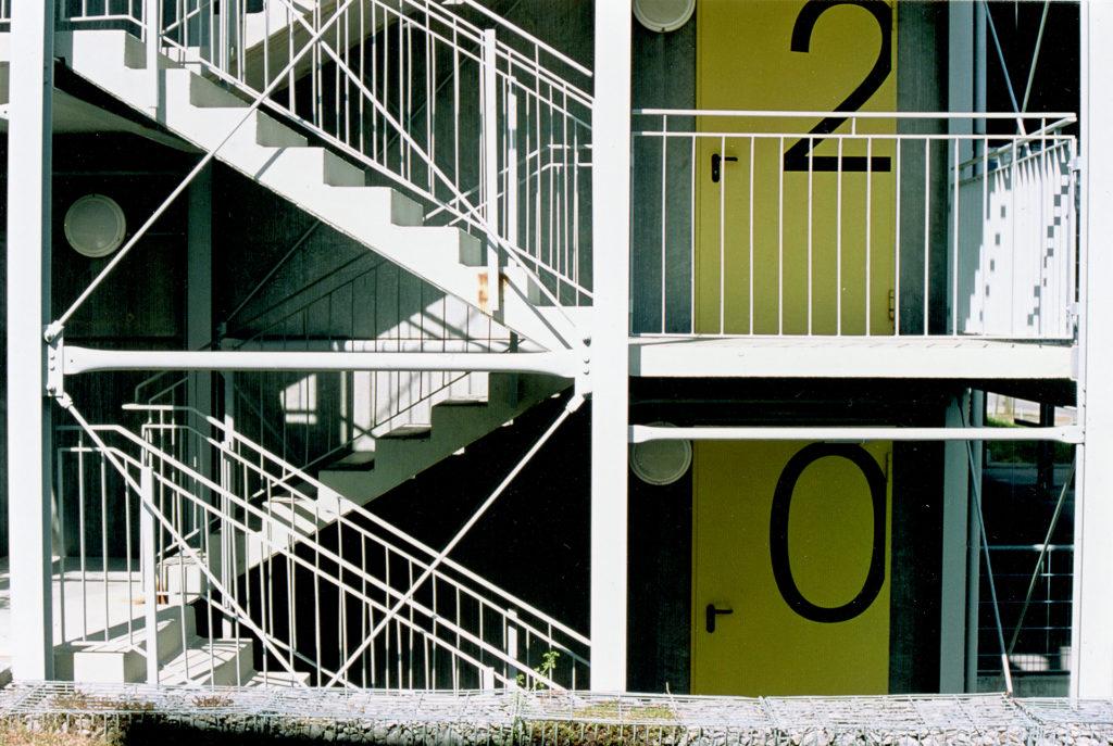 Architektur 24