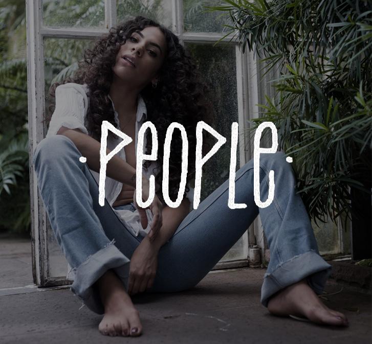 People_Bild
